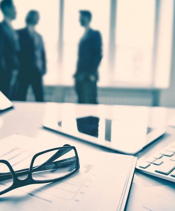 De ce ar trebui sa angajati un contabil?