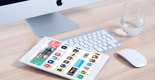 Cele mai bune aplicatii recomandate de antreprenorii din toate domeniile