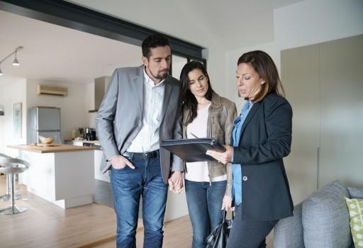 Cum sa alegi cel mai bun apartament?
