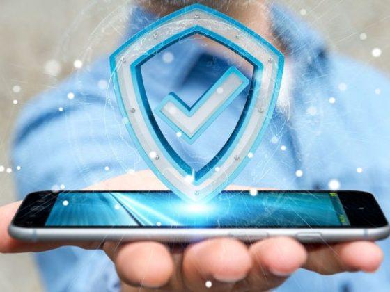 Cele mai bune 3 alpicatii antivirus gratuite pentru Android