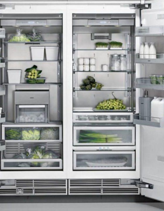 Cum poti gasi cele mai bune echipamente frigorifice?