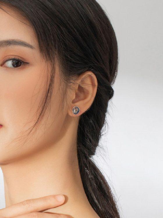 Cum sa iti alegi cei mai frumosi cercei si cele mai interesnte bijuterii?