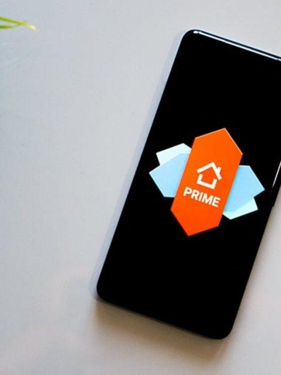 Cele mai bune aplicatii foto si launch-ere pentru Android