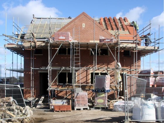 Cum se aleg cele mai bune materiale pentru constructia casei
