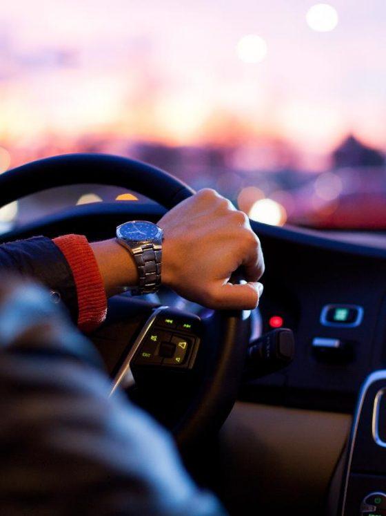 Care sunt avantajele inchirierii unei masini in timpul vacantei